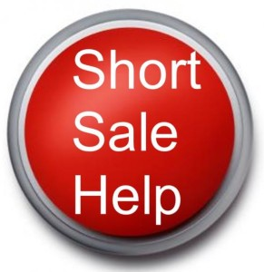 chicago short sale expert, chicago il short sales
