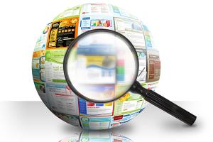 social-globe-search