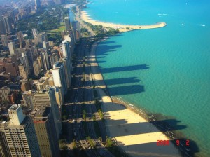 chicago homes for sale, chicago real estate