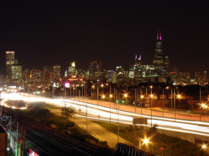 chicago real estate, chicago homes for sale