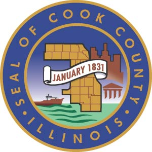 cook county real estate, cook county IL homes for sale