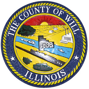 will county IL realtor, will county IL homes for sale, Will countyI Lreal estate expert