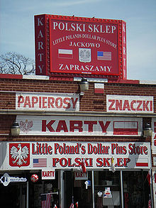 chicago polish community polish speaking chicago realtor, polish speaking real estate agent