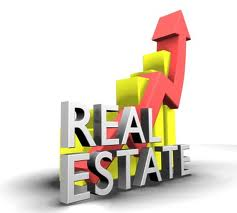 Schaumburg Illinois Real Estate Market Report - Week Ending May 8, 2013