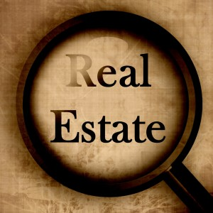 lake county IL Realtor, Lake county IL real estate services