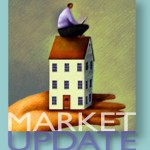 Market Update house