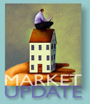 Schaumburg IL Real Estate Agent, Schaumburg IL Realtor, Schaumburg real estate market report