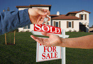 buying a home in chicago, chicago home buyer tips