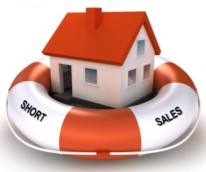 chicago short sale advice, chicago foreclosure advice, chicago real estate service
