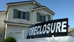 chicago short sale advice, chicago foreclosure advice, chicago real estate services