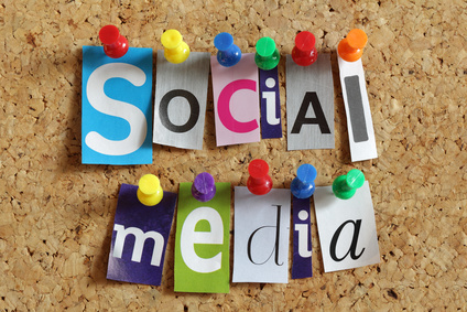 Why Social Media is Important for Chicago Realtors