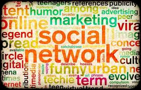 Selling Chicago Homes Utilizing Social Networking Sites